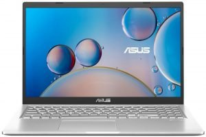 asus notebook X515MA-BR037